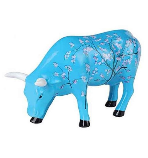 Cow FoR Vincent