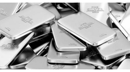 925 mm Sterling silver